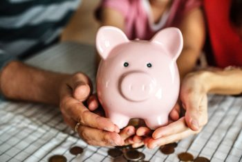Should I have an emergency fund?